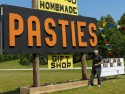 More-Pasties